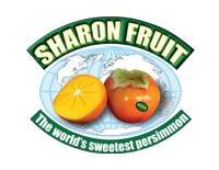 sharon_fruit